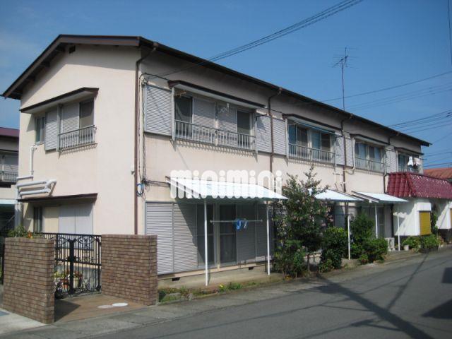 箱根登山鉄道 箱根板橋駅(徒歩12分)
