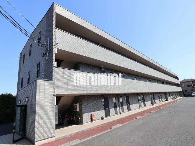 小田急電鉄江ノ島線 長後駅(バス10分 ・藤沢・綾瀬ふれあいの杜停、 徒歩2分)