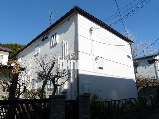 京浜東北・根岸線 本郷台駅(徒歩12分)