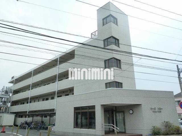 京浜東北・根岸線 本郷台駅(徒歩11分)