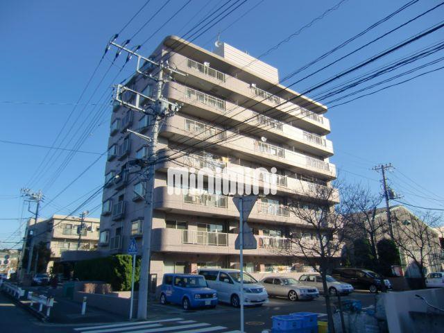 東海道本線 藤沢駅(徒歩20分)