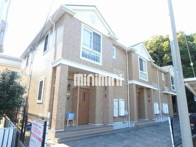 東海道本線 大船駅(バス5分 ・公会堂前停、 徒歩10分)