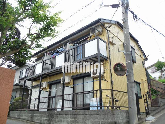 相模鉄道本線 星川駅(徒歩16分)