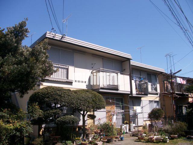 小田急電鉄小田原線 小田原駅(徒歩12分)