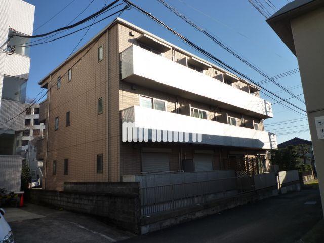 東海道本線 小田原駅(徒歩14分)
