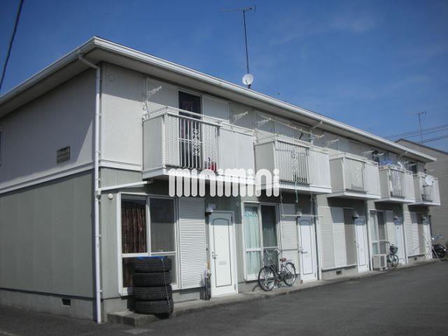 伊豆箱根大雄山線 和田河原駅(徒歩5分)