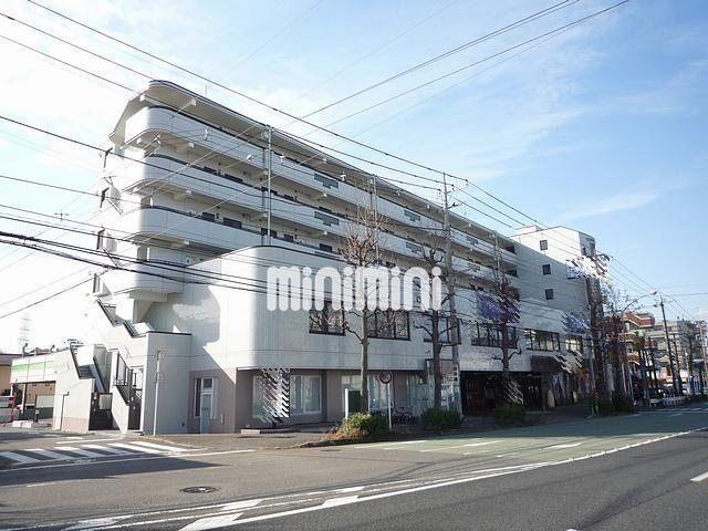京浜東北・根岸線 港南台駅(徒歩7分)