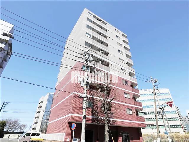 東急東横線 菊名駅(徒歩29分)