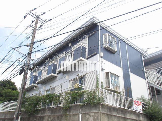 相模鉄道本線 和田町駅(徒歩13分)