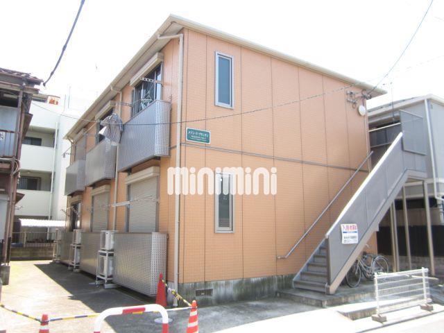 京浜東北・根岸線 鶴見駅(徒歩15分)