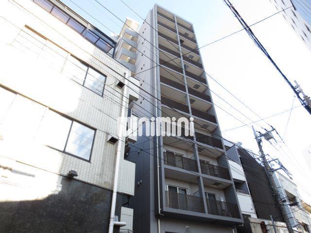 横浜線 相模原駅(徒歩2分)
