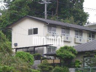 東急田園都市線 宮前平駅(バス10分 ・水沢1丁目停、 徒歩5分)