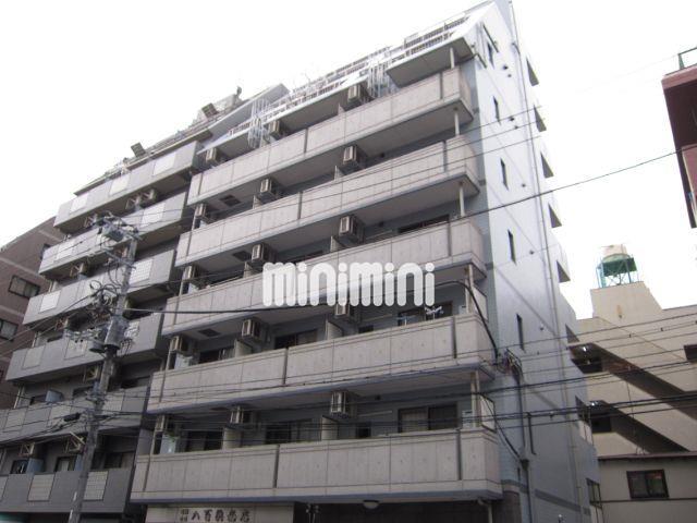 京浜東北・根岸線 横浜駅(徒歩10分)