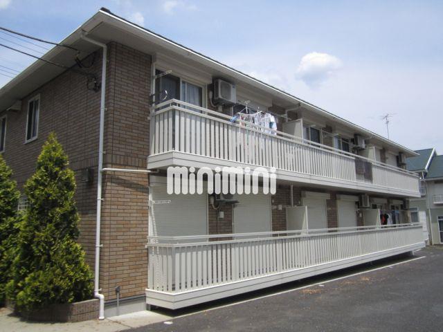 相模鉄道本線 和田町駅(徒歩12分)