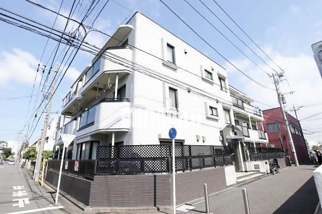 京浜東北・根岸線 洋光台駅(バス16分 ・横浜女子短期大学前停、 徒歩2分)