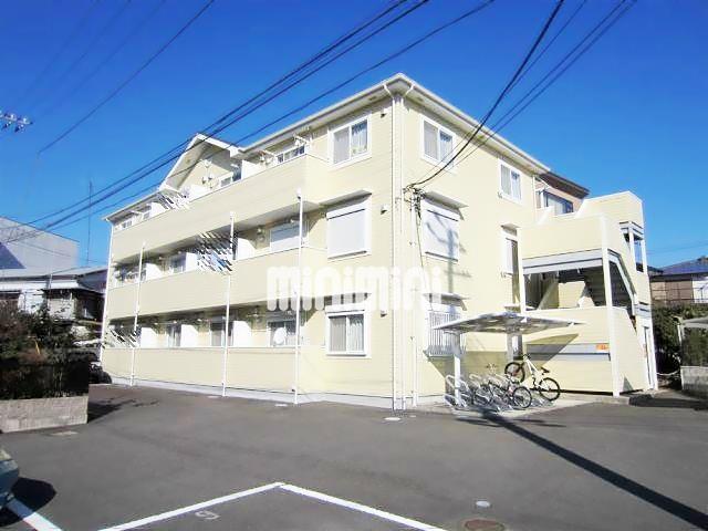 東海道本線 小田原駅(徒歩13分)