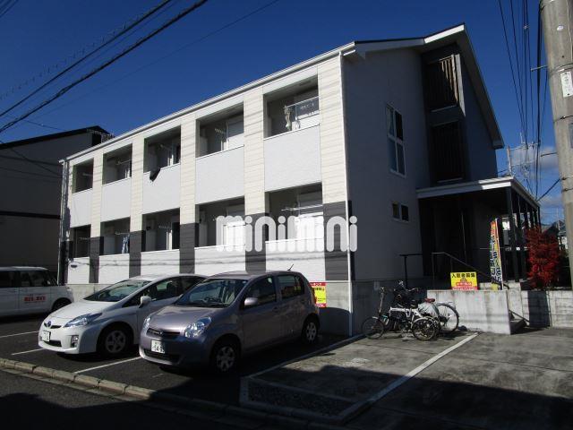 小田急電鉄小田原線 鶴巻温泉駅(バス6分 ・串橋下停、 徒歩4分)