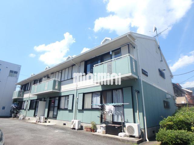 東海道本線 湯河原駅(徒歩20分)