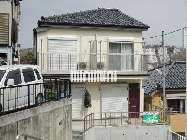 相模鉄道本線 鶴ヶ峰駅(徒歩11分)