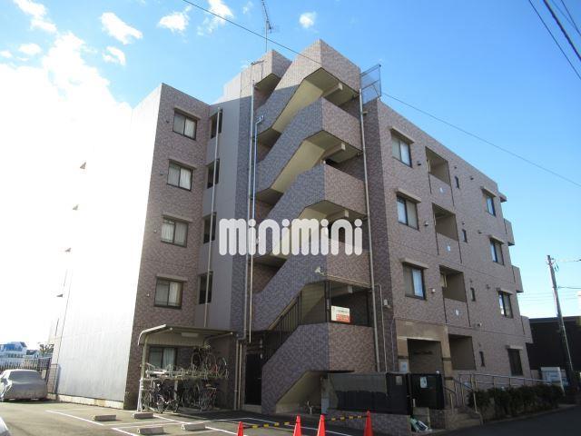 京浜東北・根岸線 鶴見駅(徒歩12分)