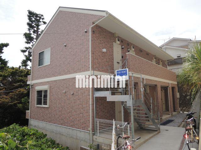 横浜線 菊名駅(徒歩5分)