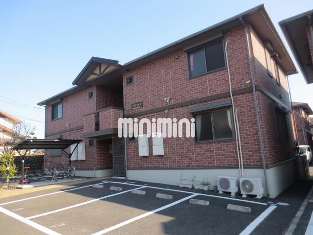 小田急電鉄江ノ島線 長後駅(バス15分 ・保健医療センター停、 徒歩5分)
