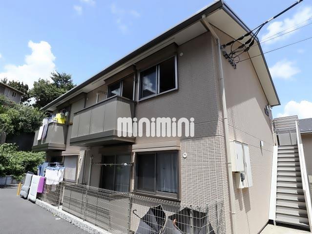 東急東横線 菊名駅(徒歩13分)