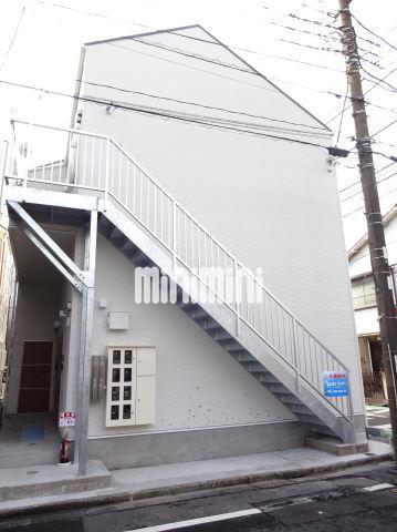 京浜東北・根岸線 川崎駅(徒歩30分)