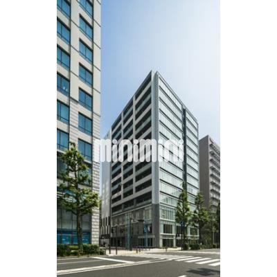 横浜高速鉄道MM線 馬車道駅(徒歩4分)