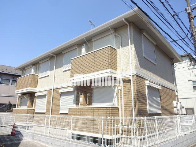 京浜急行電鉄大師線 東門前駅(徒歩17分)