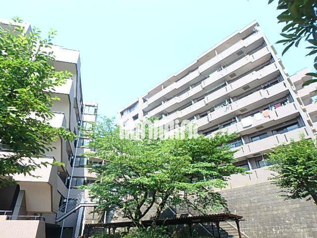 京浜急行電鉄本線 上大岡駅(バス12分 ・水道橋下停、 徒歩1分)