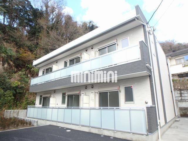 横須賀線 鎌倉駅(徒歩19分)