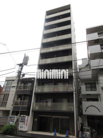 横浜市ブルーライン 吉野町駅(徒歩3分)