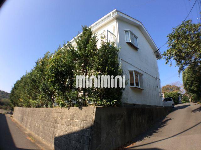 近鉄山田鳥羽志摩線 志摩横山駅(徒歩20分)