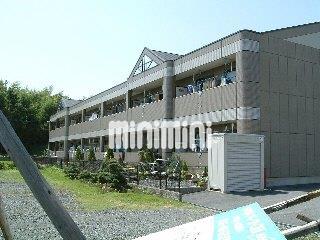 関西本線 河曲駅(徒歩42分)