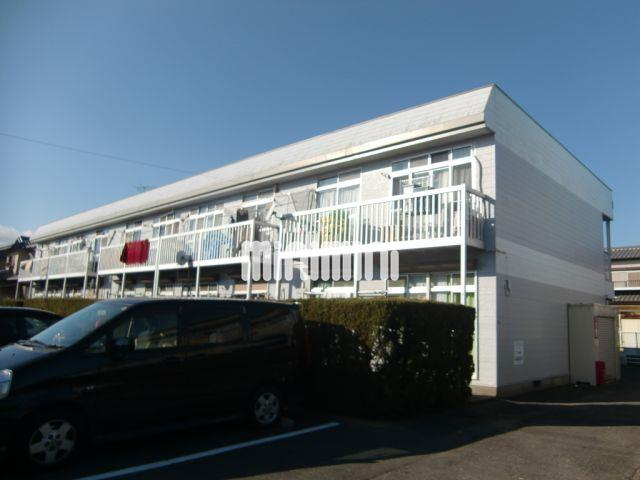 伊勢鉄道 鈴鹿サーキット稲生駅(徒歩44分)
