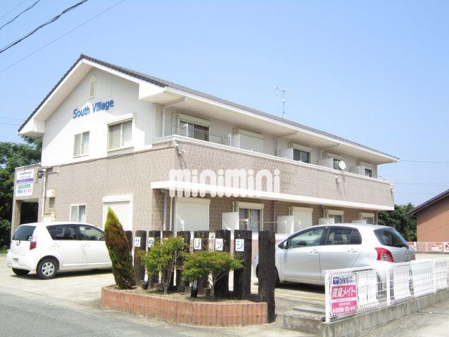 近鉄山田鳥羽志摩線 漕代駅(徒歩38分)