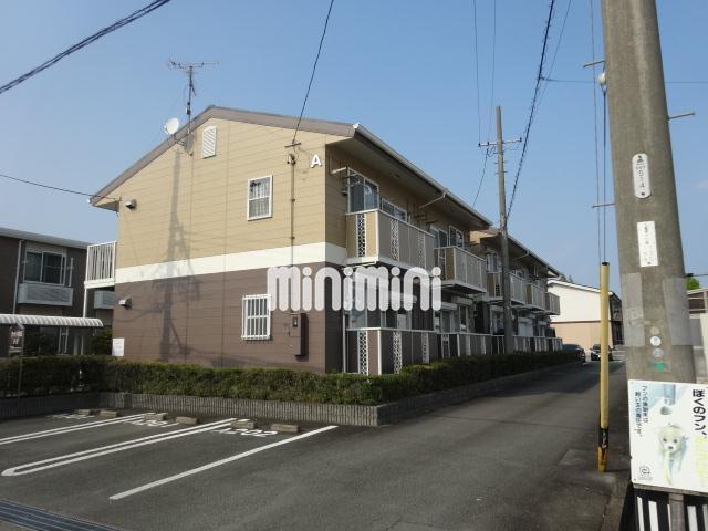 近鉄山田鳥羽志摩線 松阪駅(徒歩30分)、紀勢本線 松阪駅(徒歩30分)