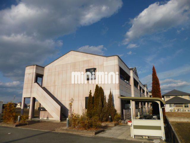 新着賃貸13:三重県松阪市大口町の新着賃貸物件