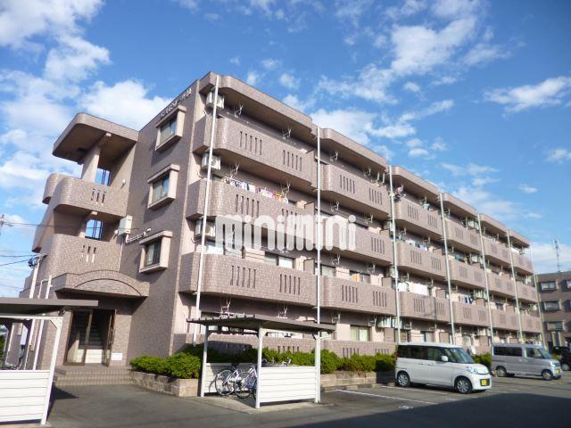 近鉄山田鳥羽志摩線 松阪駅(徒歩29分)、紀勢本線 松阪駅(徒歩29分)