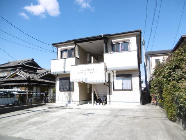 参宮線 田丸駅(徒歩20分)