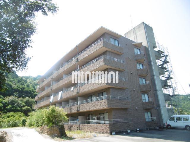 近鉄山田鳥羽志摩線 鳥羽駅(徒歩12分)