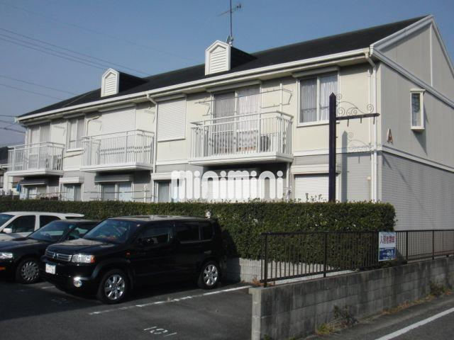 近鉄山田鳥羽志摩線 志摩赤崎駅(徒歩8分)