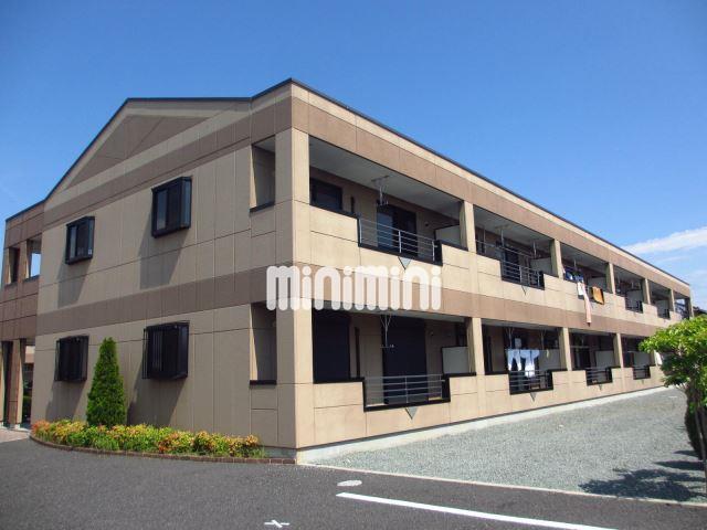 近鉄鈴鹿線 鈴鹿市駅(徒歩28分)
