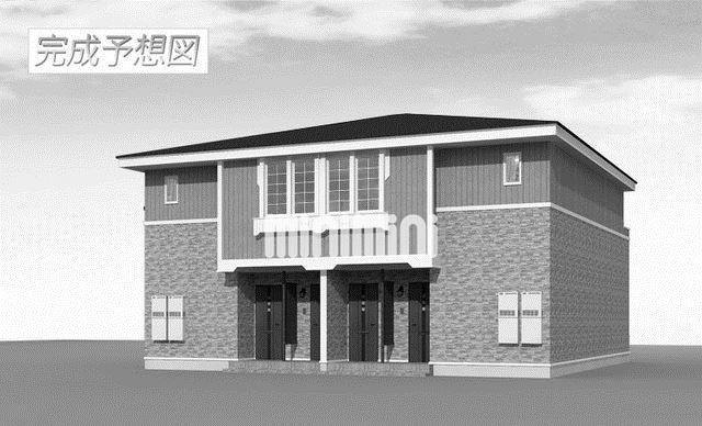 四日市あすなろう 西日野駅(バス16分 ・小林新田停、 徒歩3分)