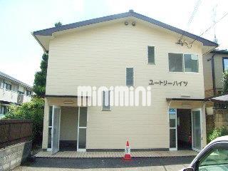 京福北野線 北野白梅町駅(徒歩8分)