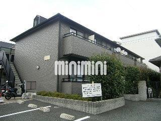 京都市烏丸線 北大路駅(バス15分 ・柊野別れ停、 徒歩3分)