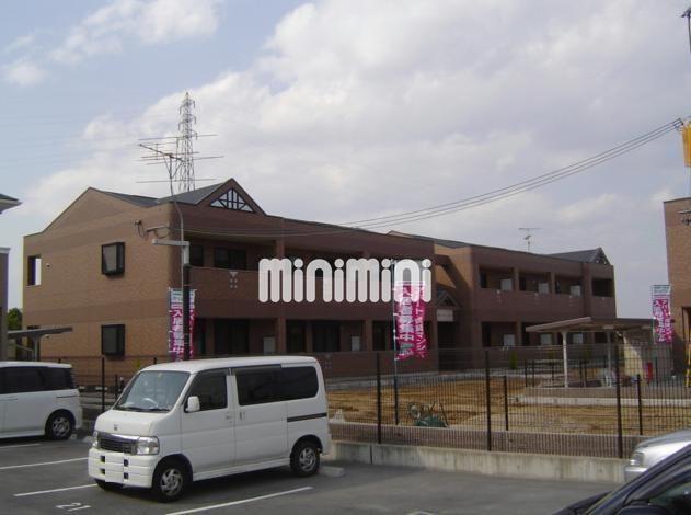 京阪電気鉄道京阪線 中書島駅(徒歩28分)