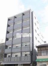 近鉄京都線 京都駅(徒歩9分)