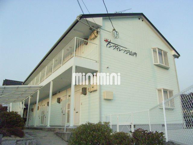 新着賃貸1:岡山県岡山市北区関西町の新着賃貸物件